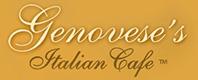 Genovese S Italian Cafe Daytona Beach Fl
